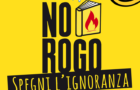 NO ROGO 2019 | Poetry Slam @Civate