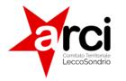 Nuovi apertura uffici Arci Lecco Sondrio